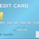 おすすめレンタルサーバー 利用可能なクレジットカード